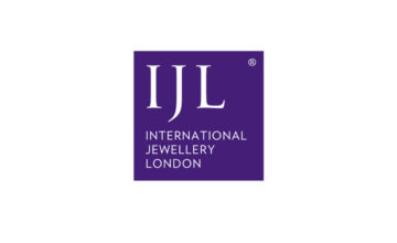Estelle Levin-Nally in 'IJL Talks: Ethical Choice in Jewellery Sourcing' Podcast