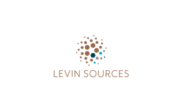We are Levin Sources: Introducing our new brand