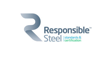 Levin Sources Joins ResponsibleSteel™ Working Group