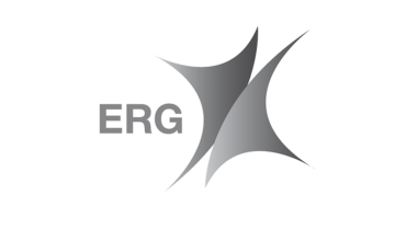 Developing ERG's Clean Cobalt Framework