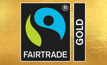 Aligning the Fairtrade Standard with conflict-minerals requirements