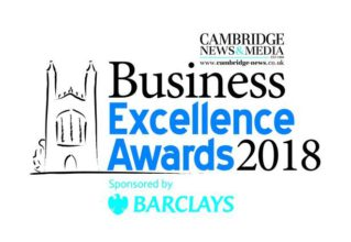 Meet the 2018 Cambridge News Business Excellence Awards finalists